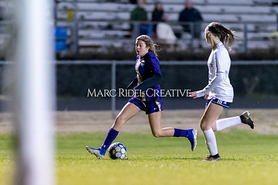 Broughton jv and varsity soccer vs Apex Friendship. February 27, 2020. D4S_9467