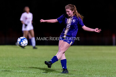 Broughton jv and varsity soccer vs Apex Friendship. February 27, 2020. D4S_9654