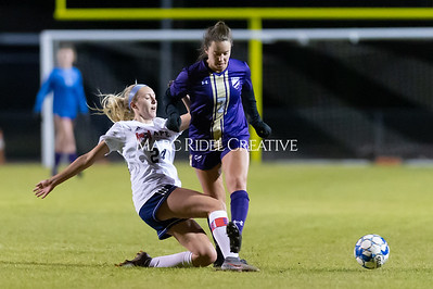 Broughton jv and varsity soccer vs Apex Friendship. February 27, 2020. D4S_9481