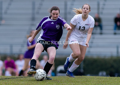 Broughton JV soccer vs Middle Creek March 2, 2020. D4S_1480