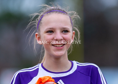 Broughton JV soccer vs Middle Creek March 2, 2020. D4S_1515