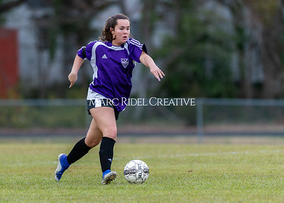Broughton JV soccer vs Middle Creek March 2, 2020. D4S_1507
