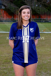 Broughton soccer senior photoshoot. March 9, 2020. MRC_5700