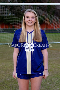 Broughton soccer senior photoshoot. March 9, 2020. MRC_5718