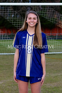 Broughton soccer senior photoshoot. March 9, 2020. MRC_5715