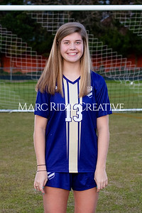 Broughton soccer senior photoshoot. March 9, 2020. MRC_5705