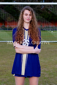 Broughton soccer senior photoshoot. March 9, 2020. MRC_5698