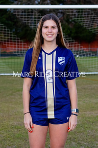 Broughton soccer senior photoshoot. March 9, 2020. MRC_5707