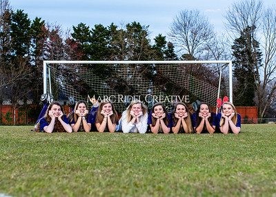 Broughton soccer senior photoshoot. March 9, 2020. MRC_5694