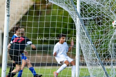 Broughton soccer at Sanderson. October 28, 2019. D4S_2883