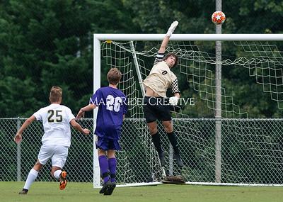 8-24-19 SoccerProvidence00249