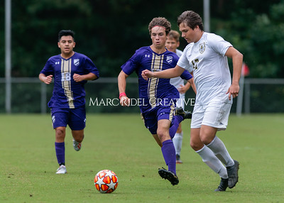 8-24-19 SoccerProvidence00387