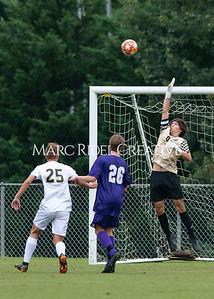 8-24-19 SoccerProvidence00248