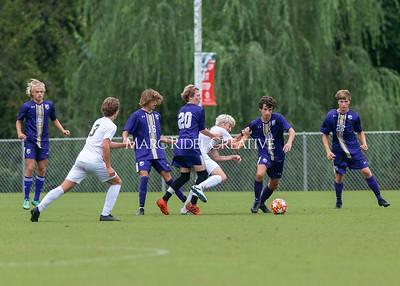 8-24-19 SoccerProvidence00213