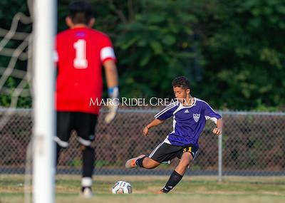 Broughton soccer vs Sanderson. October 2, 2019. D4S_2963