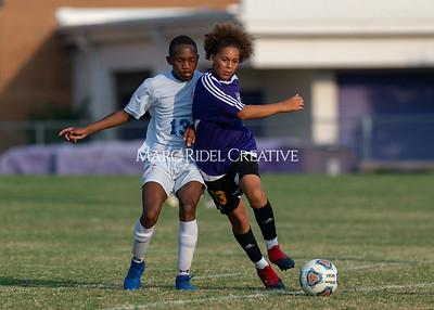 Broughton soccer vs Sanderson. October 2, 2019. D4S_2719