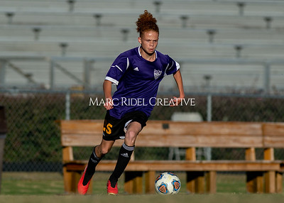 Broughton soccer vs Southeast Raleigh. October 14, 2019. D4S_1334
