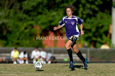 Broughton soccer vs Southeast Raleigh. October 14, 2019. D4S_1289