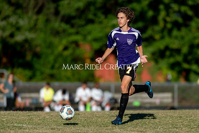 Broughton soccer vs Southeast Raleigh. October 14, 2019. D4S_1290