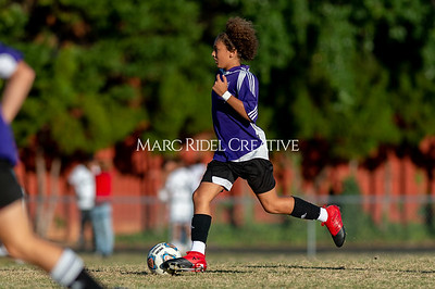 Broughton soccer vs Southeast Raleigh. October 14, 2019. D4S_1360