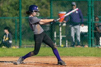 Broughton softball vs Enloe. March 26, 2019. D4S_4795