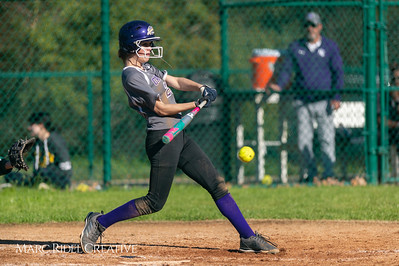 Broughton softball vs Enloe. March 26, 2019. D4S_4799