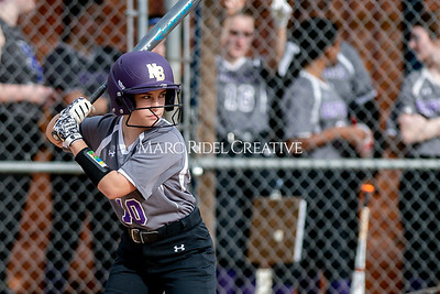 Broughton softball vs Athens Drive. March 9, 2020. D4S_7072