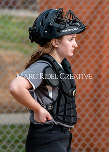 Broughton softball vs Athens Drive. March 9, 2020. D4S_7035