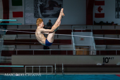 Broughton diving. January 14, 2019. 750_3061
