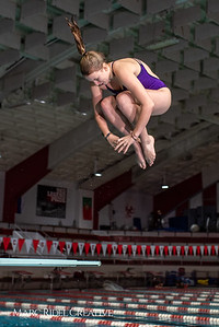 Broughton diving practice. January 7, 2019. 750_1473