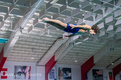 Broughton diving practice. December 7, 2018, MRC_6546