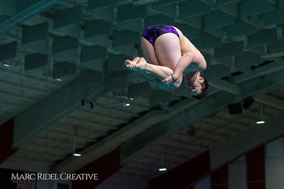 Broughton diving practice. December 7, 2018, MRC_6624