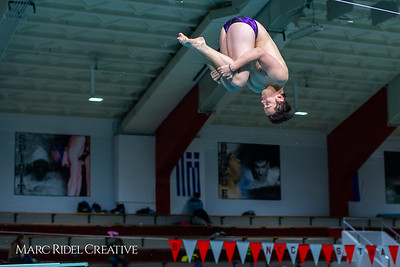 Broughton diving practice. December 7, 2018, MRC_6554