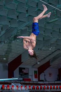 Broughton diving practice. December 7, 2018, MRC_6609