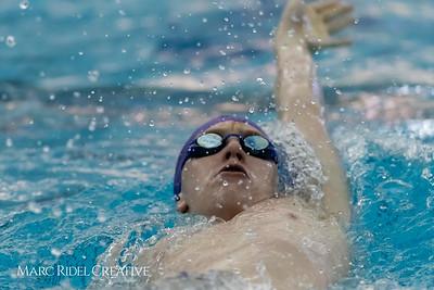 Broughton swimming. November 27, 2018, MRC_2333