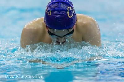 Broughton swimming. November 27, 2018, MRC_2436
