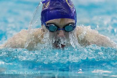 Broughton swimming. November 27, 2018, MRC_2372