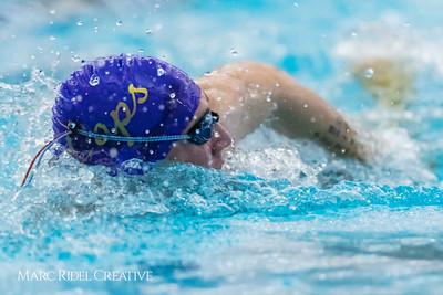 Broughton swimming. November 27, 2018, MRC_2153