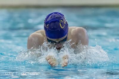 Broughton swimming. November 27, 2018, MRC_2348