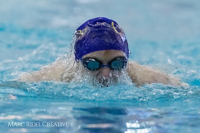 Broughton swimming. November 27, 2018, MRC_2359