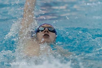 Broughton swimming. November 27, 2018, MRC_2336