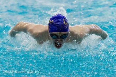Broughton swimming. November 27, 2018, MRC_2323