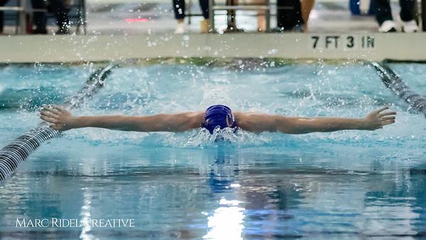 Broughton swimming. November 27, 2018, MRC_2300