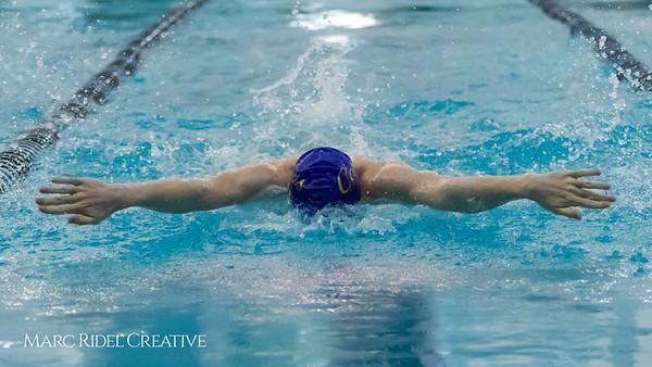 Broughton swimming. November 27, 2018, MRC_2315