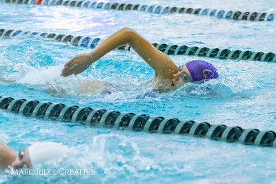 Broughton swimming. November 27, 2018, MRC_2093