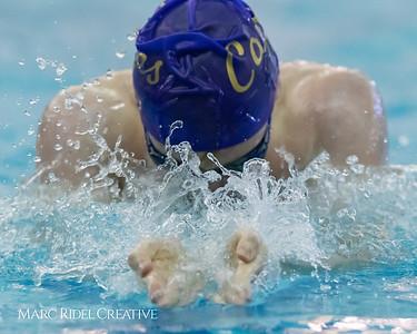 Broughton swimming. November 27, 2018, MRC_2370