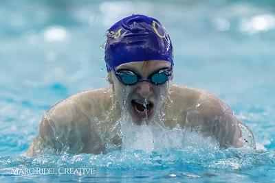 Broughton swimming. November 27, 2018, MRC_2355