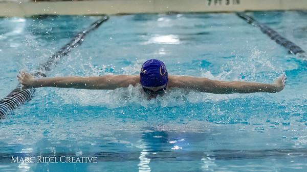 Broughton swimming. November 27, 2018, MRC_2310