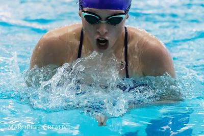 Broughton swimming. November 27, 2018, MRC_2288