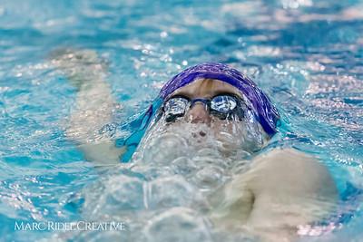Broughton swimming. November 27, 2018, MRC_2328